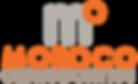Moroco-logo-sans-tagline1.png