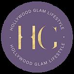 hollywood glam logo final.PNG