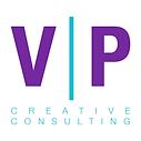 VP Logo Final[14872].jpg.png