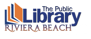 library-logo2018.png