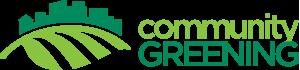 community-greening-logo-horizontal-300x7