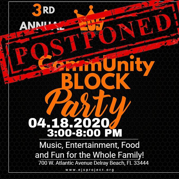 Postponed1.jpg