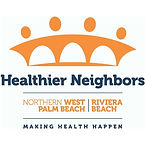 healthier neighbors.jpg