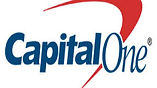 capital one.jfif