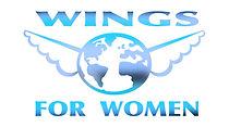 Wings color JPEG.jpg
