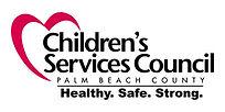 Childrens-Services-Council-Logo.jpg