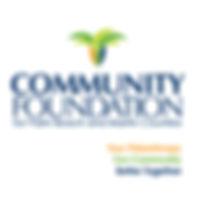 Community-Foundation.jpeg