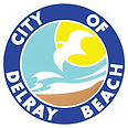 city of db.png