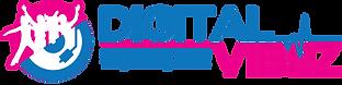 digital-vibez_logo.png