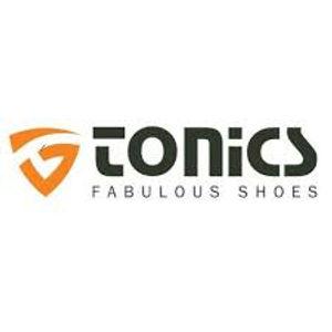 Tonics.jpg