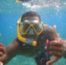 stressless-aquatic-tours.jpg