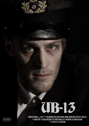 UB-13