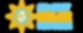 new_nocost_logo.png