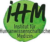 IHM_Logo_final_02.png