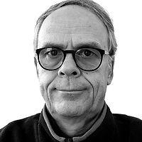 Morten_Gnirss.jpg