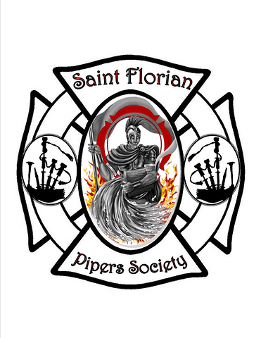 saint florian maltese.png