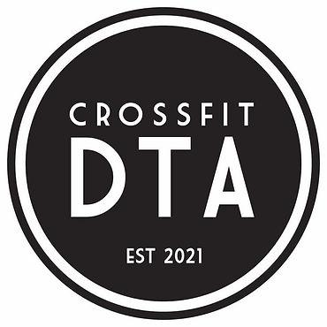 CF CrossFit DTA .jpg
