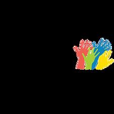 Logo3 box.png