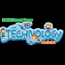 MBMA Tech Fundraiser Logo.png