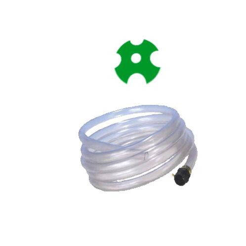 Tubing Replacement Kit