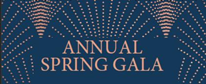 GFSpring Gala 2020 Header.png