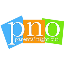 parents-night-out-logo3 box.png