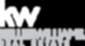 KellerWilliams_RealEstate_Sec_Logo_GRY-r