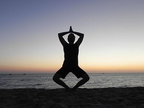 yantra yoga_Dagger.jpg
