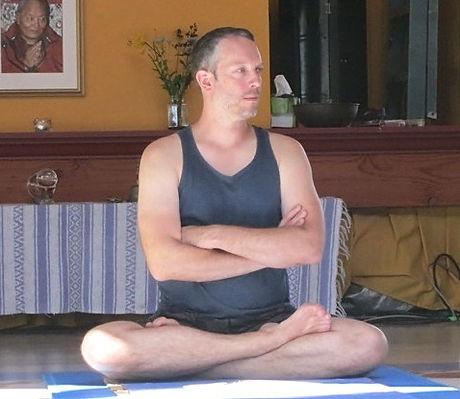 Luke-Karamol-yoga.jpg