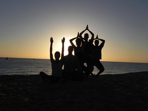 Yantra yoga-group.jpg