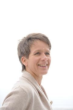 Ruth Arnold, schoene Zeit, klassische Massagen, Weggis