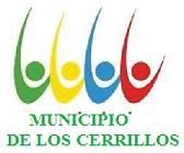 Logo-Cerrillos.png
