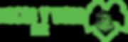 Rocas-y-Vides_Logo.png