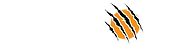 Logo_Lobizon-Entrenamientos_2019_head.pn