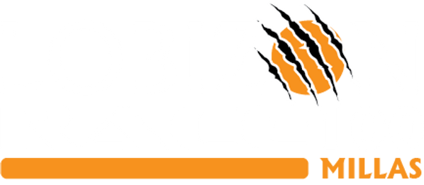 Logo-Lobizon-Race_100-MILLAS_en-web.png