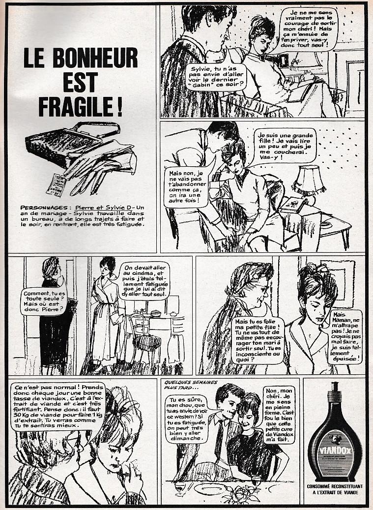 Viandox EM 1965.jpg