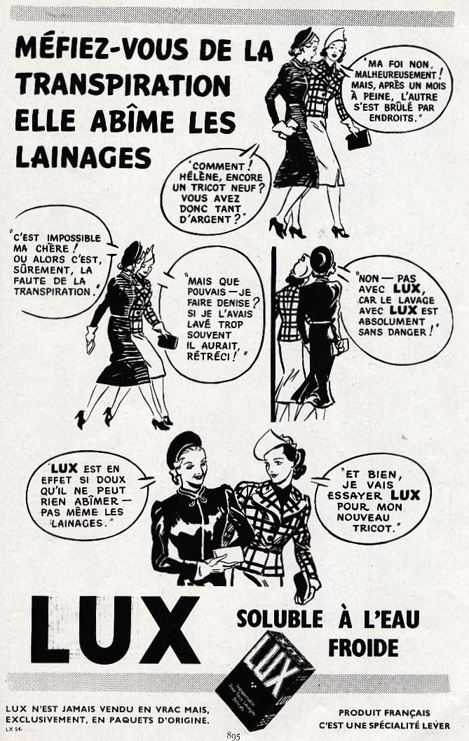 Lux JdL 1938.jpg