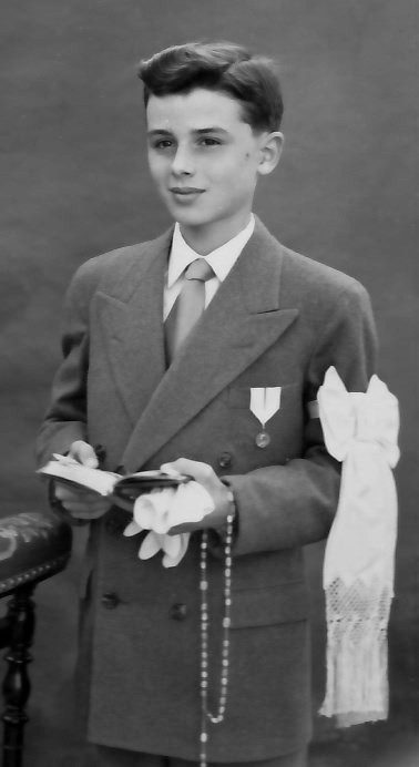 communiant 1952.jpg