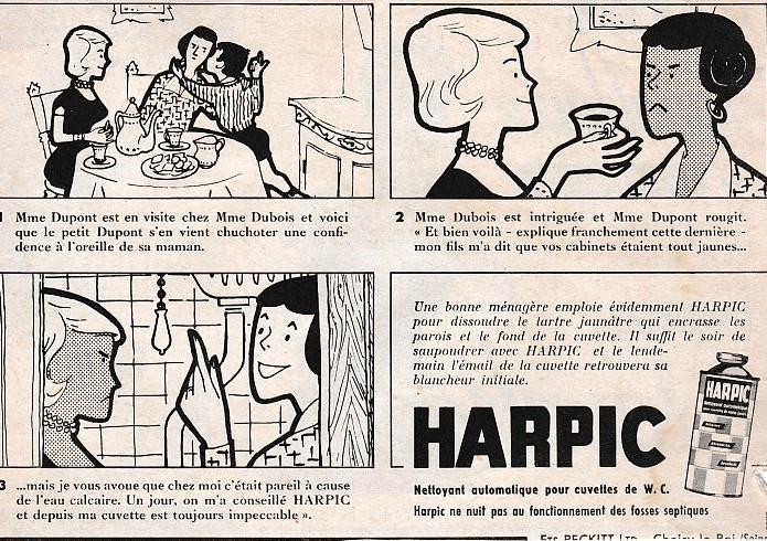 Harpic MT 1957.jpg