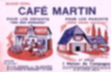 cafés_Martin.jpg