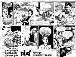 Plaf MT 1967.jpg