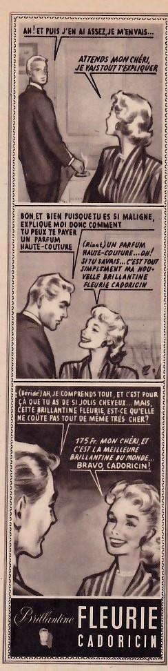 parfum MT 1955.jpg