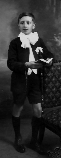 communiant 1925.jpg