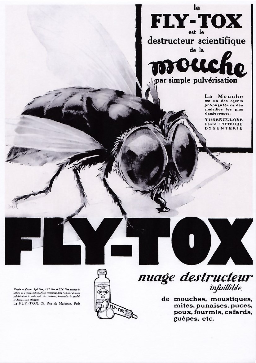 Fly-tox 1928.jpg