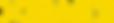 Jonah's Movers Company Logo