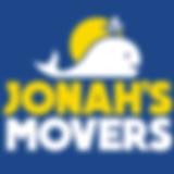 Adam Johnson - Head of e-commerce development at Jonah's Movers