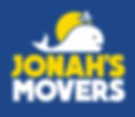 Jonah's Movers - Erwin F