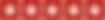 Conroe, TX Moving Yelp 5 stars