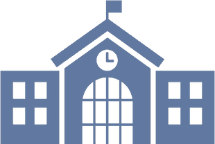 Conroe Schools