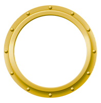 porthole-final.png